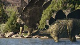 Stegosaurus-bigal-1