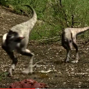 File:Twins Tyrannosaurus Chicks 00.png