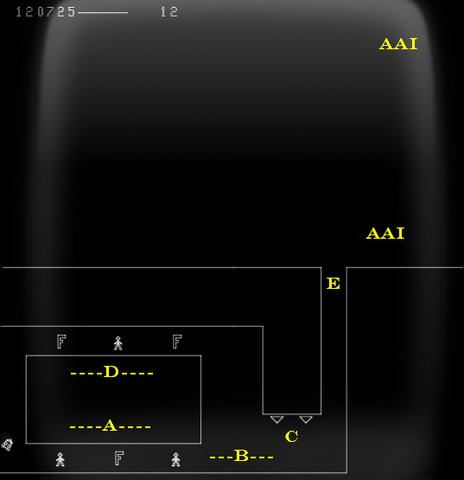 File:Lv38oclockplanetscreen4.png