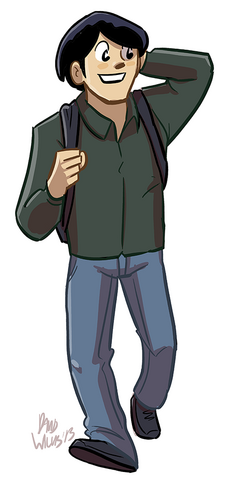 File:Ethan2013.png