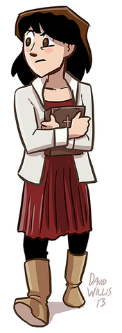 File:Mary doa.png