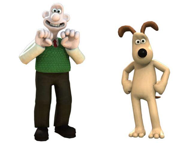 File:.028 Wallace Gromit & Zachary 28 24 25.jpg