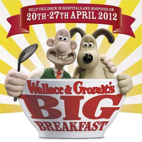 File:Big Breakfast.jpg