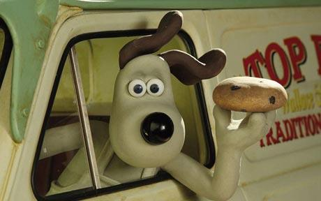 File:Wallace-gromit-5 1115737c.jpg
