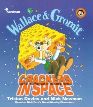 WGCrackersInSpaceBook