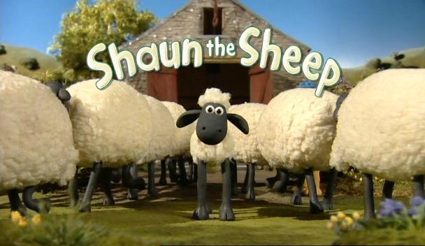 File:Shaun the Sheep.png