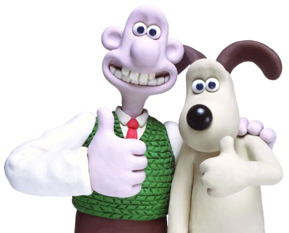 File:.028 Wallace Gromit & Zachary.jpg