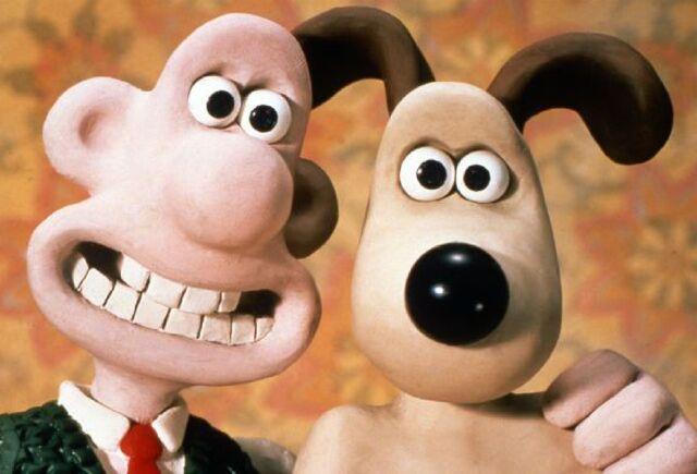 File:.028 Wallace Gromit & Zachary 28 24 20 25.jpg