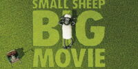 Shaun the Sheep (film)