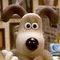 Gromit Icon.png