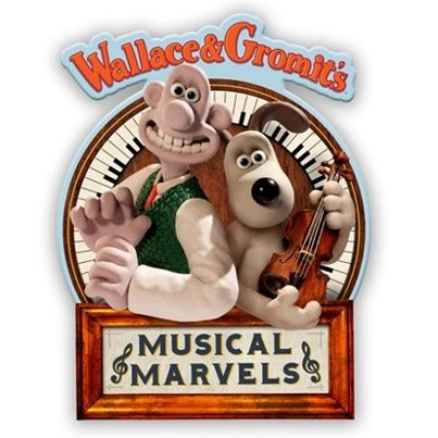File:Wallace and Gromits Musical Marvels.jpg