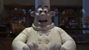 Baker Bob
