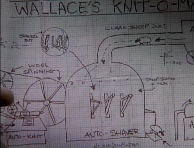 File:Knit-O-Matic Plans.jpg