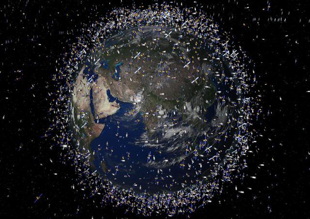 File:Earth as seen in Wall-e.jpg