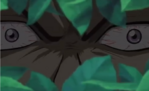 Sunako's dad eyes