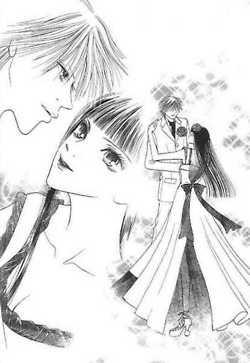 File:Kyohei and Sunako dance.jpg