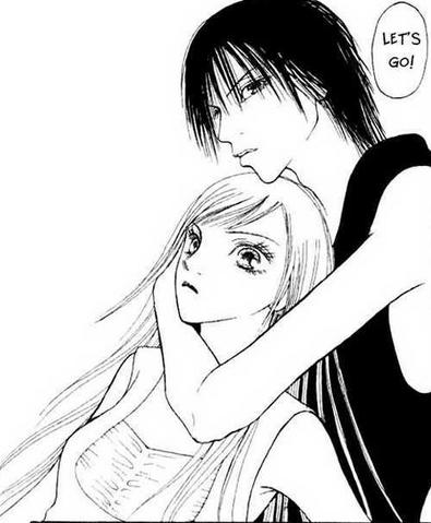 File:Takenaga hugging noi.png