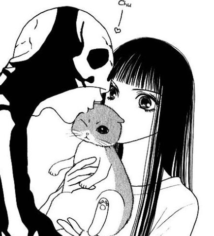 File:Sunako and Kyohei.jpg