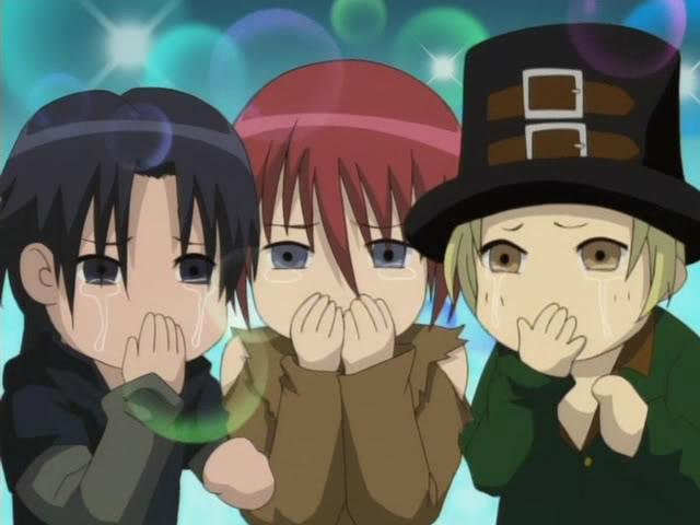 File:Ranmaru takanaga yuki crying.jpg
