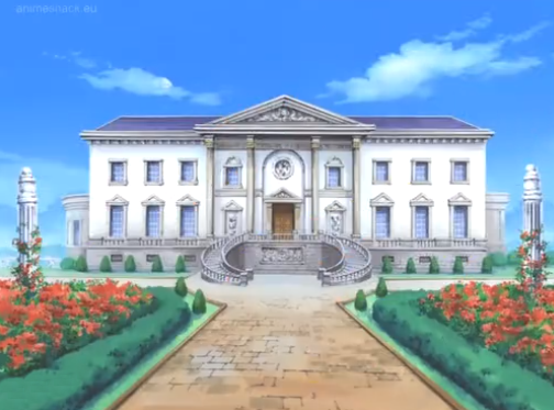 File:Nakahara Mansion.png
