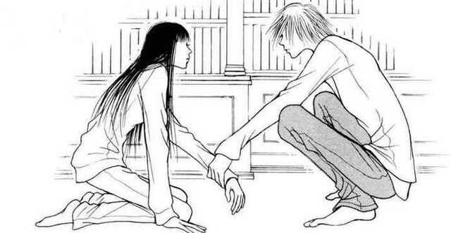 File:Sunako and kyohei 3.jpg