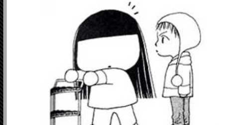 File:3 rin with chibi sunako.jpg