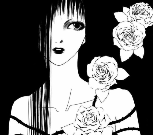 File:The wallflower manga 01 (1)-1-.jpg