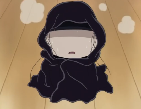 File:Sunako all covered.png