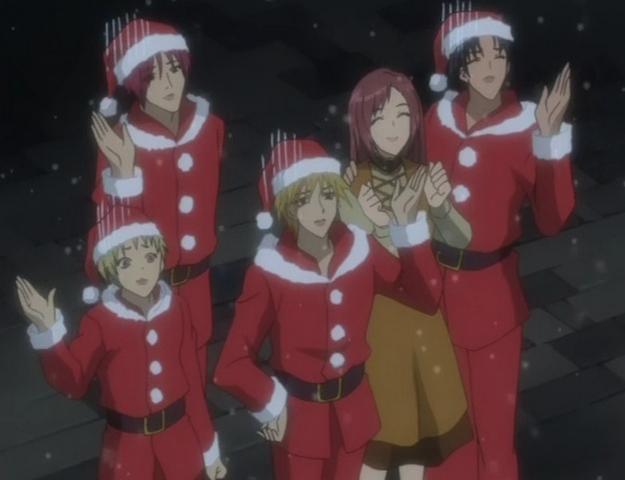 File:The-Wallflower-Christmas-2.jpg
