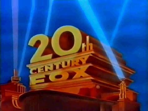 File:Screenshot 20th Century Fox Logo in 1987.jpg