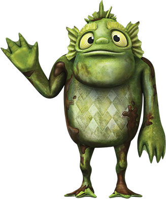 File:Stan of the Swamp from Wallykazam!.png