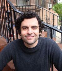 Adam-Peltzman-263x300