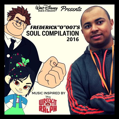 File:Frederick'o'007's Soul Compilation (2016).png