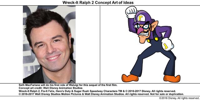File:Wreck-It Ralph 2 Concept Art of Ideas 42.png