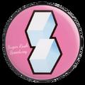 New Sugar Rush Badge.png