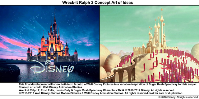 File:Wreck-It Ralph 2 Concept Art of Ideas 52 (Final).png