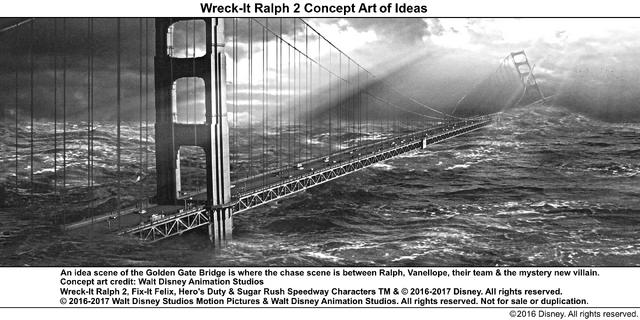 File:Wreck-It Ralph 2 Concept Art of Ideas 4.png
