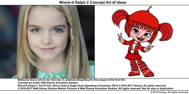 File:Wreck-It Ralph 2 Concept Art of Ideas 40.png