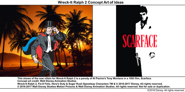 File:Wreck-It Ralph 2 Concept Art of Ideas 47.png