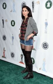 Sarah-silverman-the-turtle-conservancy-s-turtle-ball-in-new-york-4-17-2017
