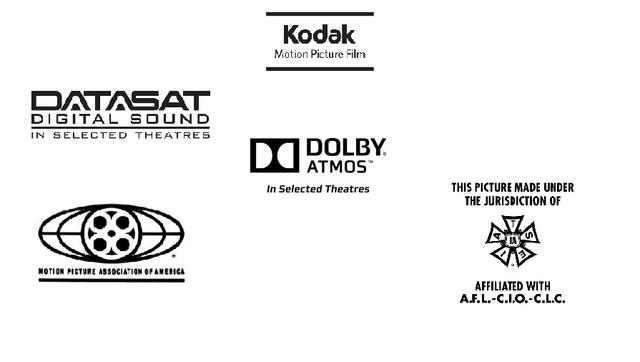 File:Wreck-It Ralph Logo credits.png