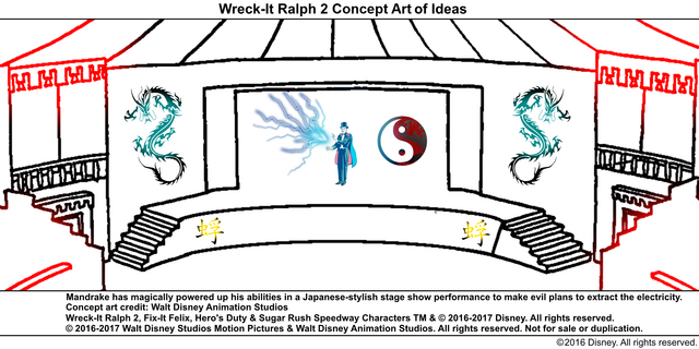 File:Wreck-It Ralph 2 Concept Art of Ideas 24.png