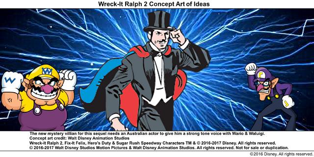 File:Wreck-It Ralph 2 Concept Art of Ideas 45.png