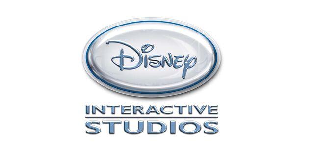 File:Creditsdisney-interactive-studios.jpg