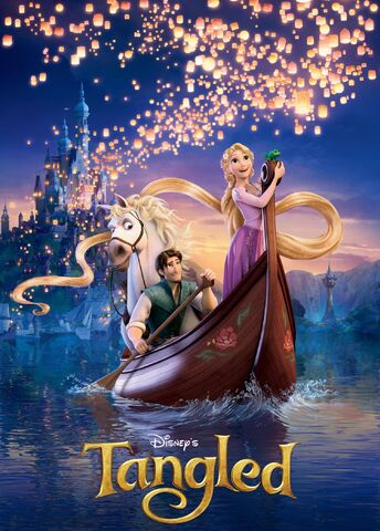File:Tangled poster no.jpg
