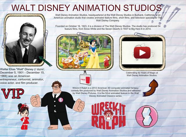 File:Walt Disney Animation Studios Presentation.png
