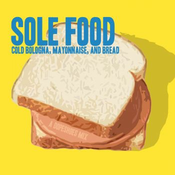 Solefood