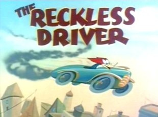 Recklessdriver TITLE-1-