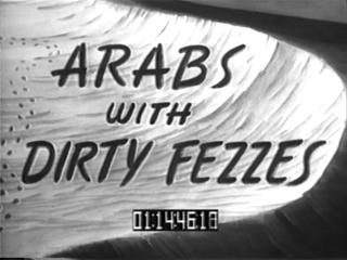 Arabs-title-1-