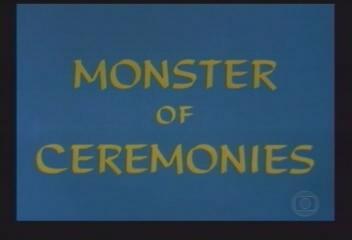 Monster-title-1-
